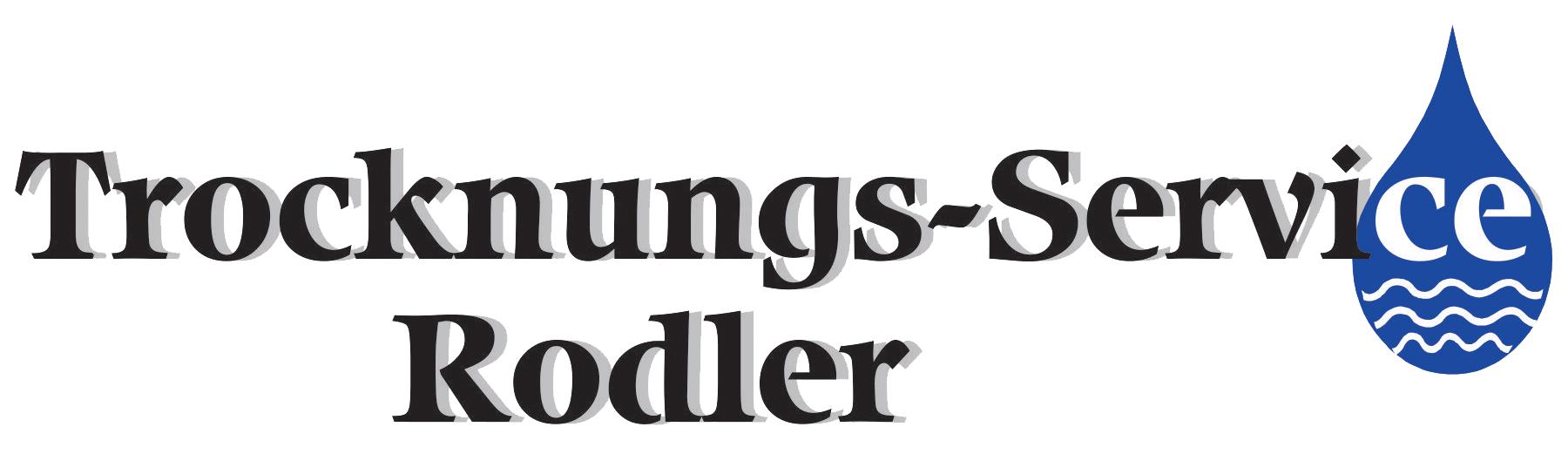 Trocknungsservice Rodler
